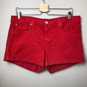 Pants - ELSE Shorts in Size 31